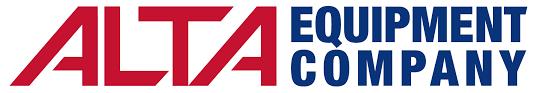 Saginaw, MI - Alta Construction Equipment LLC