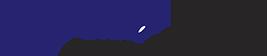 Depere, WI - Aring Equipment Company, Inc.