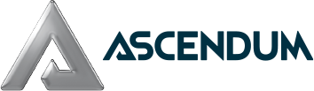 Piedmont, SC - Ascendum Machinery Inc.