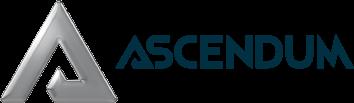 Chattanooga, TN - Ascendum Machinery Inc.